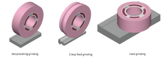 prativ technology  u0026 engineering